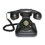 Nos coordonnées téléphoniques